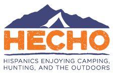 New HECHO logo small.JPG