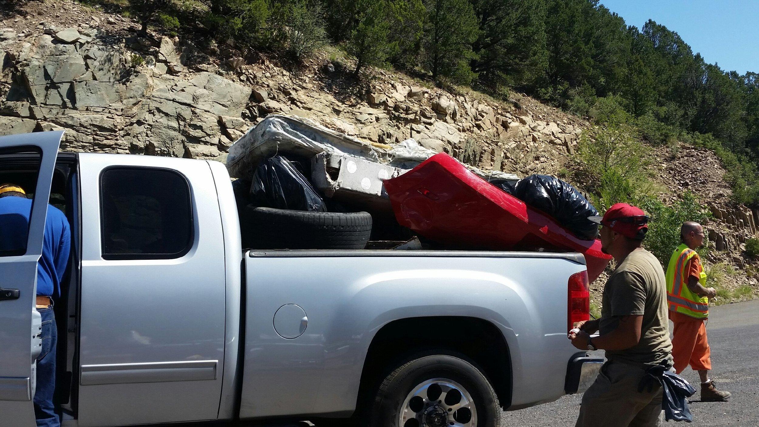 LCW Rock Loading Truck.jpg
