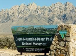 Organ Mountains Desert Peak.jpg