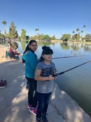 Blog - 2 girls fishing.jpg