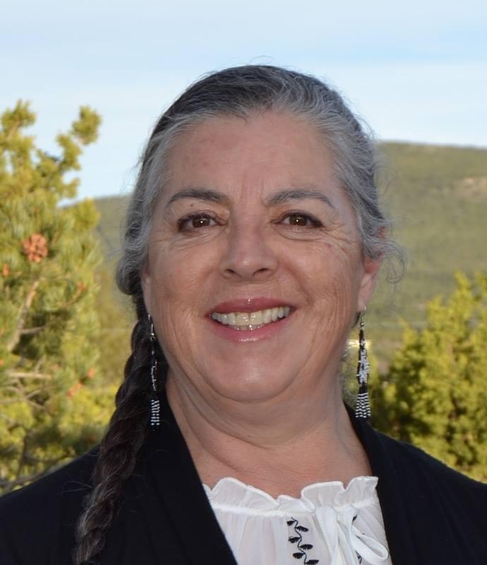 Janice Varela