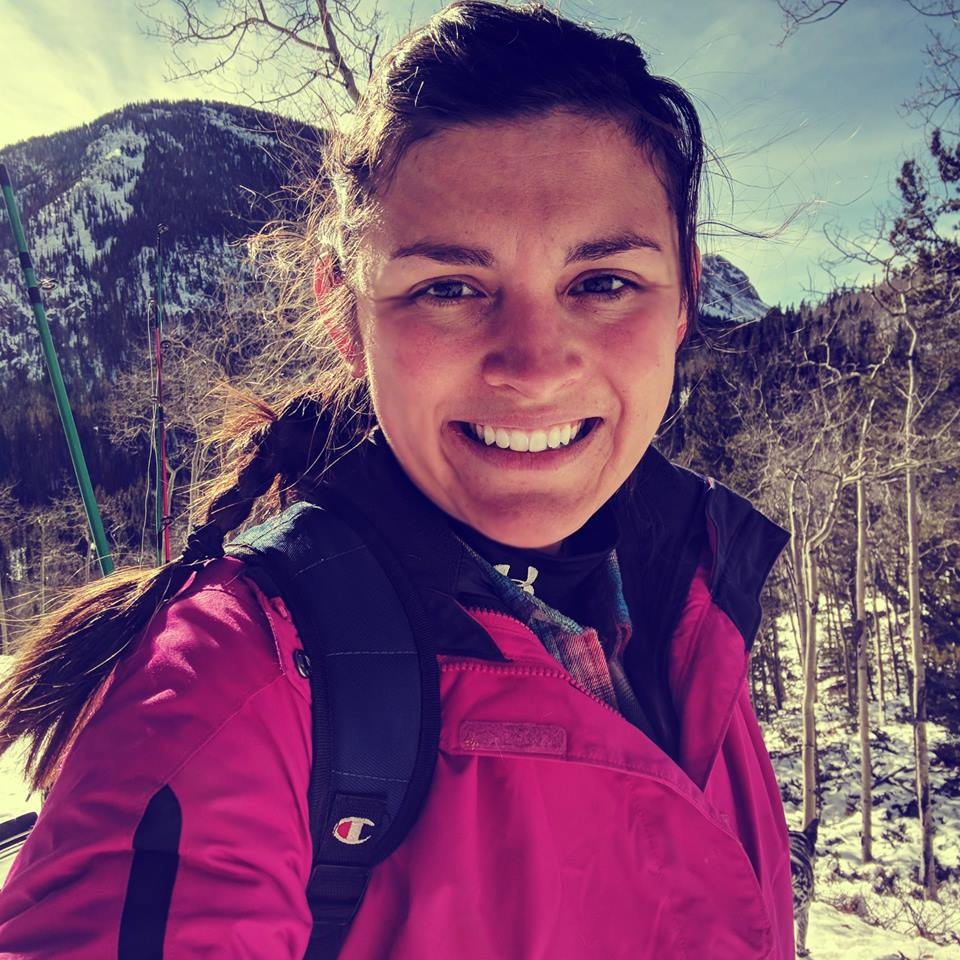 The Outdoors Taught Me Everything I Need to Know About Public Service