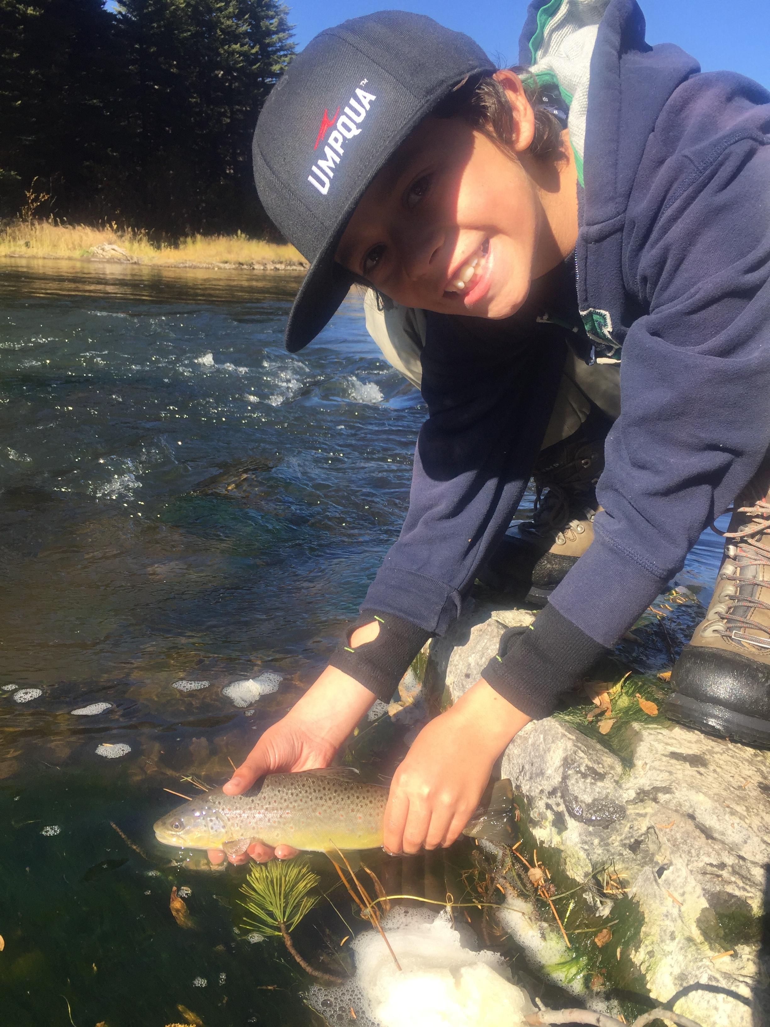 fishing 1.JPG