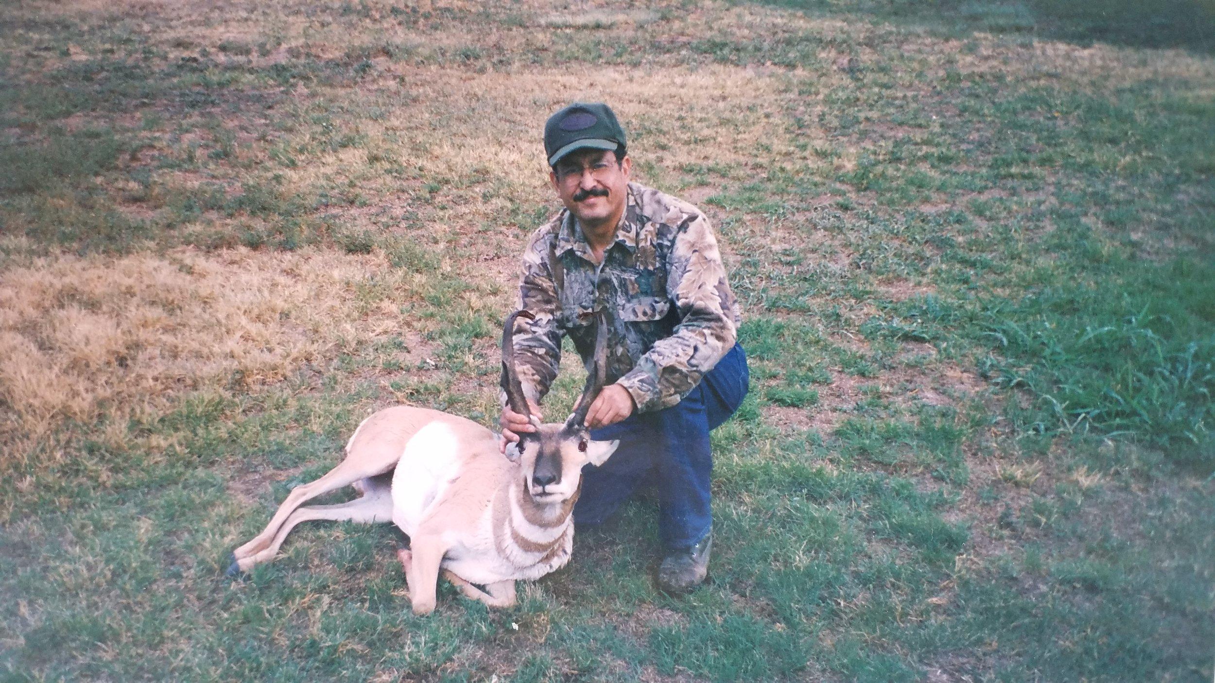 Kent Antelope.jpg