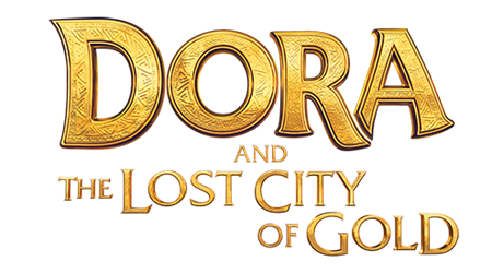 Dora-title-treatment_495x275.png