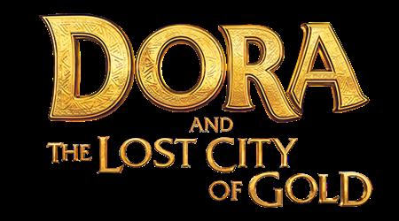 Dora-title-treatment_495x275.png