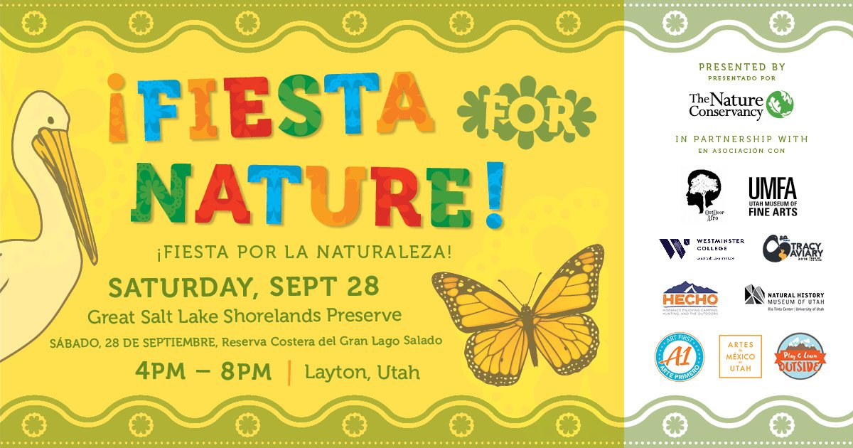 Fiesta for Nature.jpg