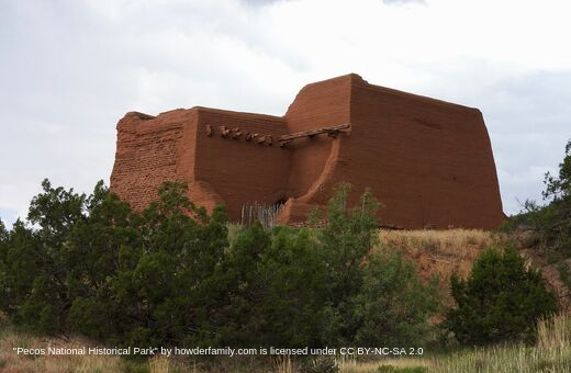 Pecos National Historic Monument.png