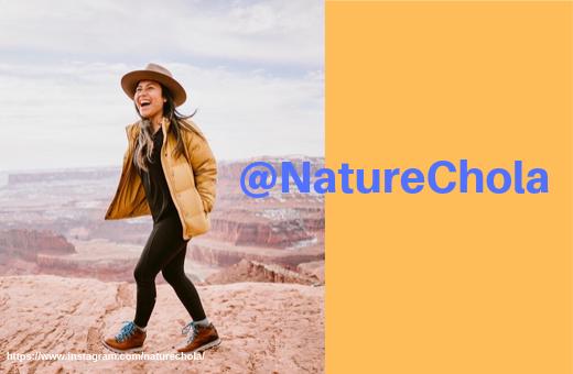 Nature Chola.png