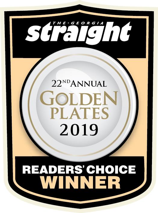 GoldenPlate_Readers_Win_2019.jpg