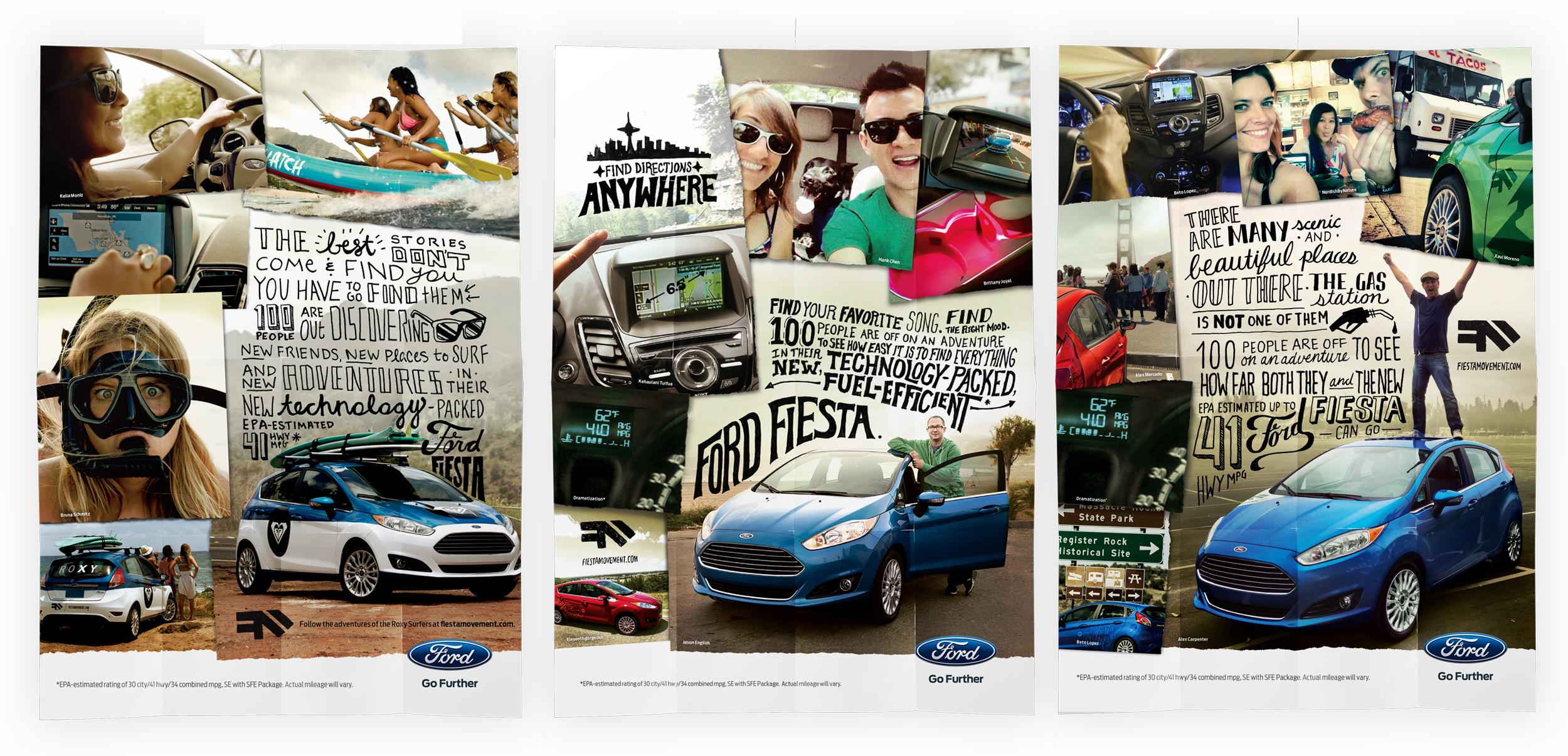 3 ads together.jpg