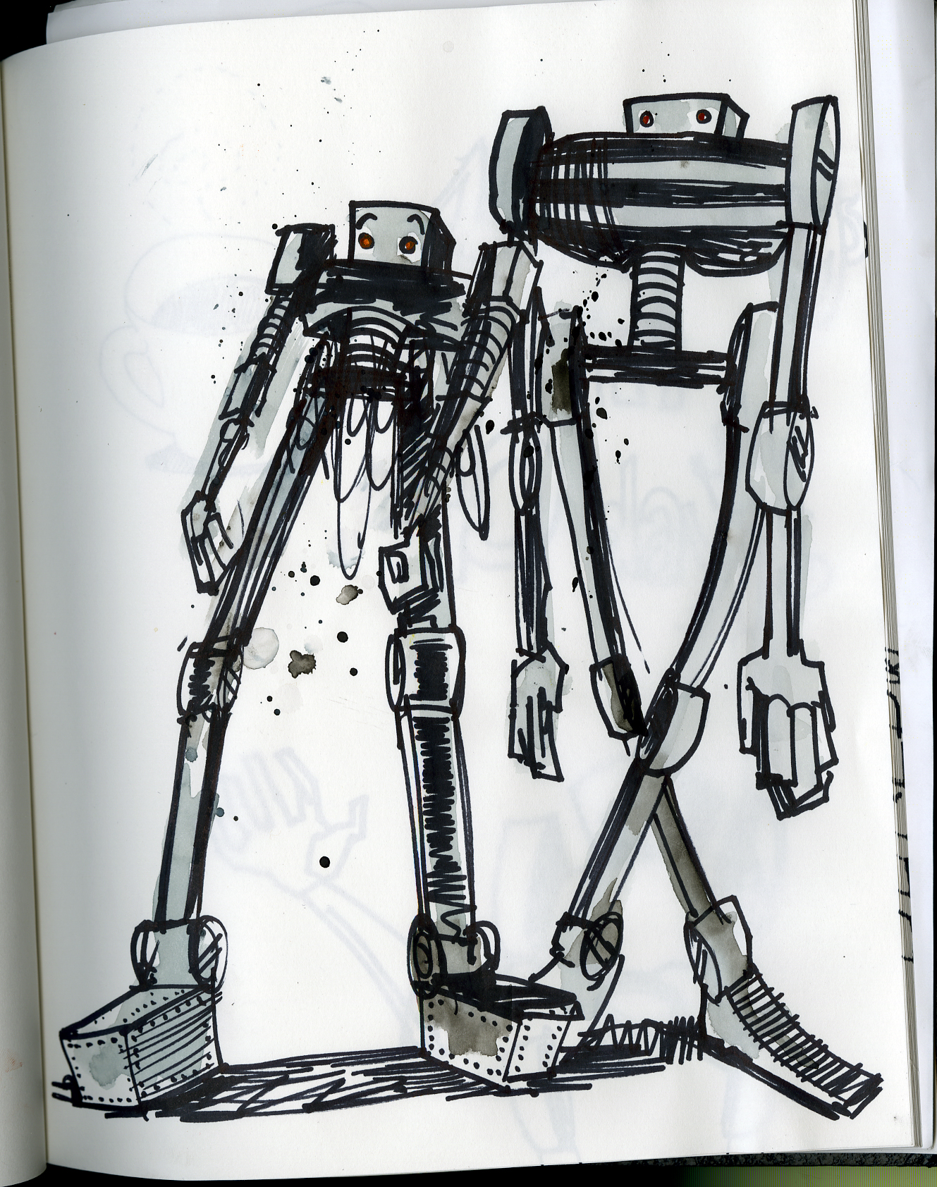 ROBOTS 2.jpg