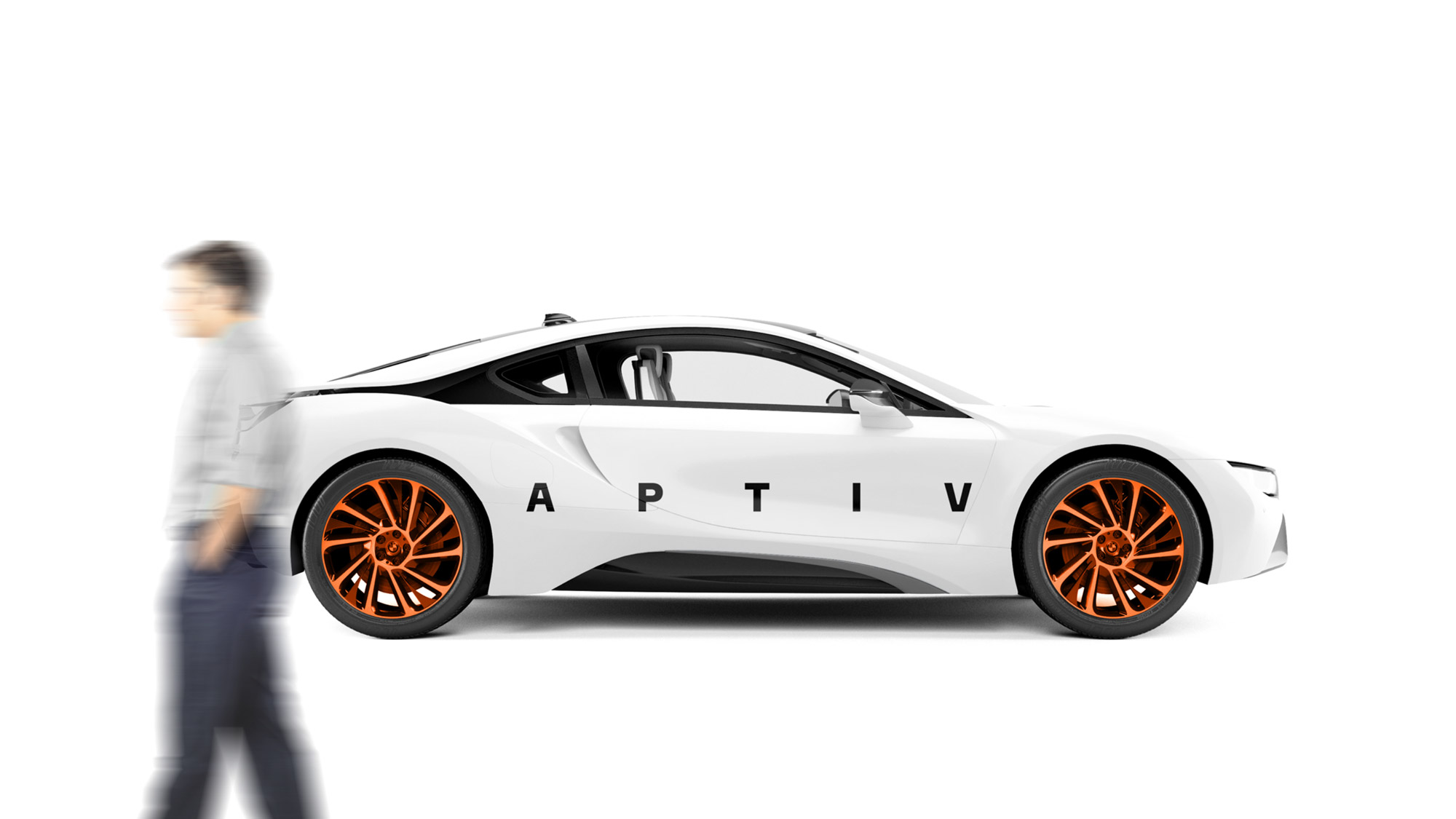 Aptiv_VisID_092517.-4.jpg