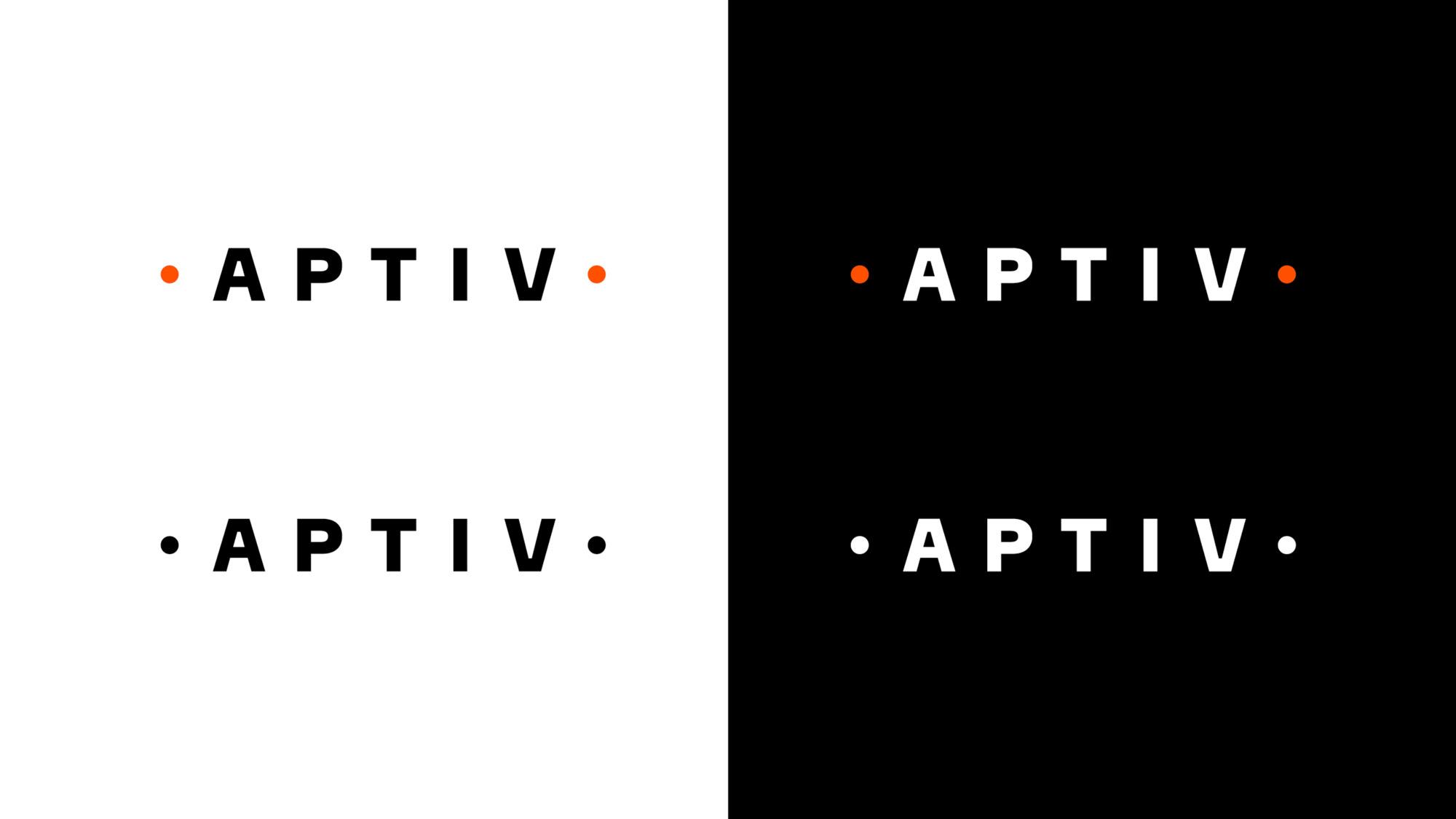 Aptiv_VisID_092517.-2.jpg