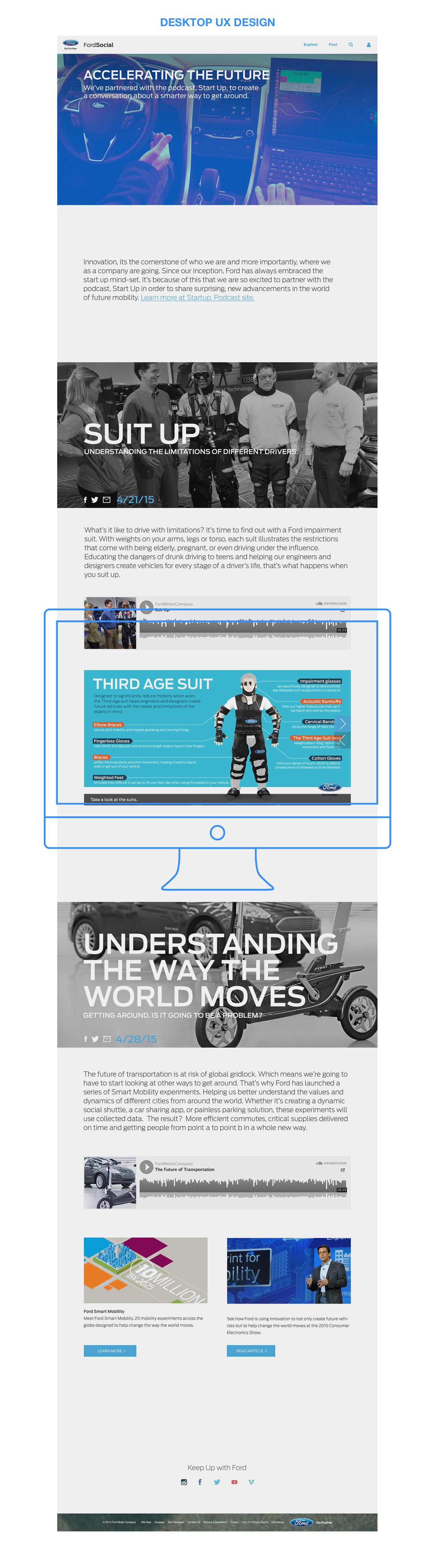 desktop-ux.jpg