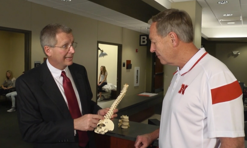 Nebraska Orthopaedic