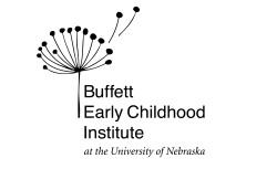 Buffett Logo.jpg