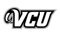VCU logo.jpg