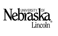 UNL Logo.jpg