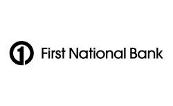 first national logo.jpg