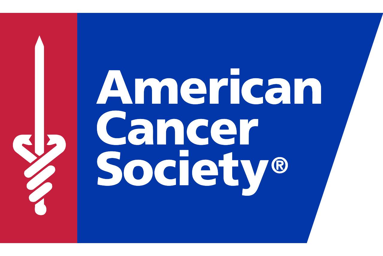 American_Cancer_Society_Logo.jpeg