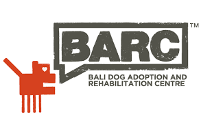 barc.png