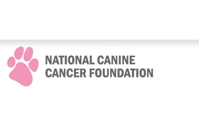 dogcancer.jpg