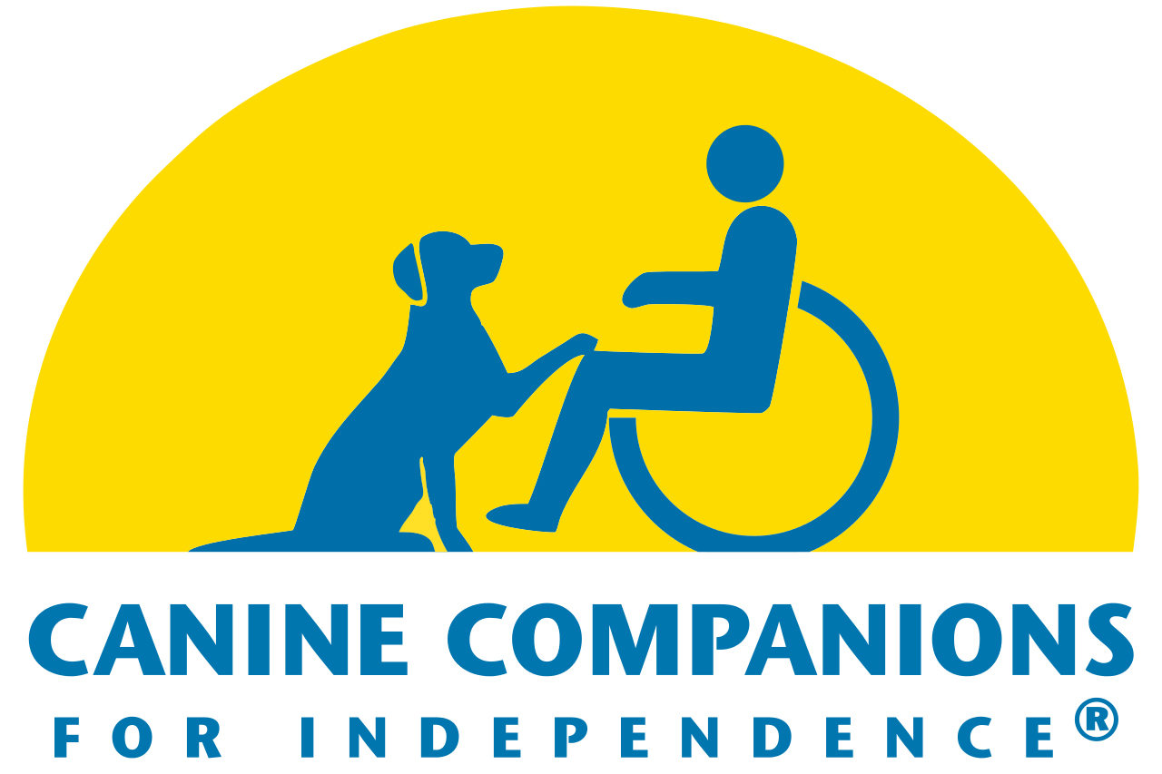 Canine_Companions_for_Independence.jpeg