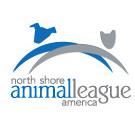 north-shore-animal-league-of-america.png