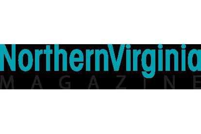 NVM_logo.png