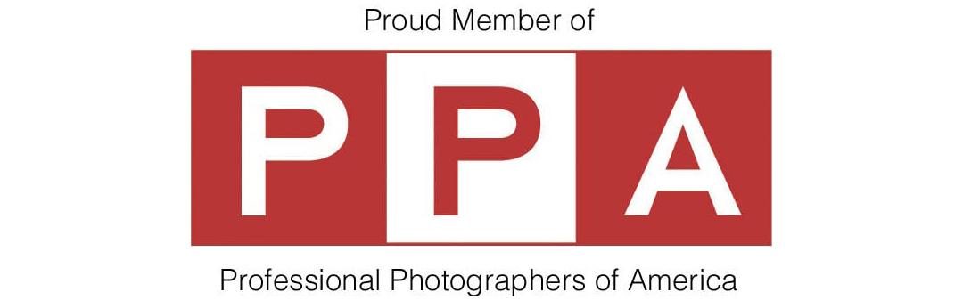 professional pet photographer of america.jpg