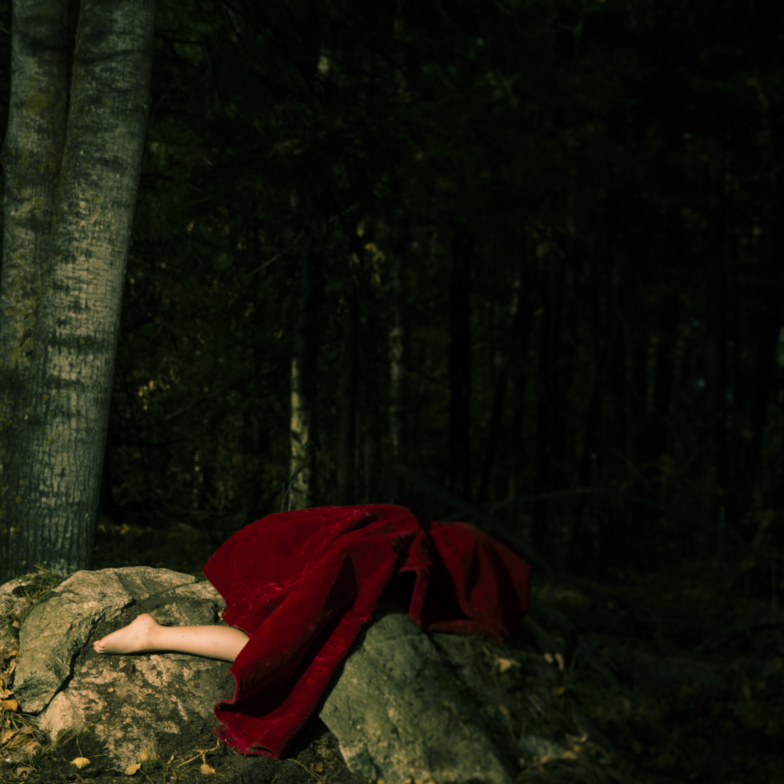 red cape rock-8167.jpg