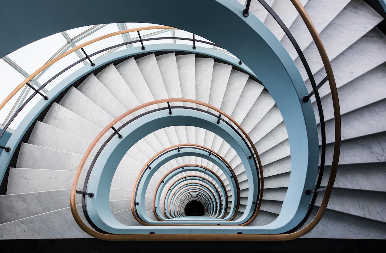 Antwerp stairs.png