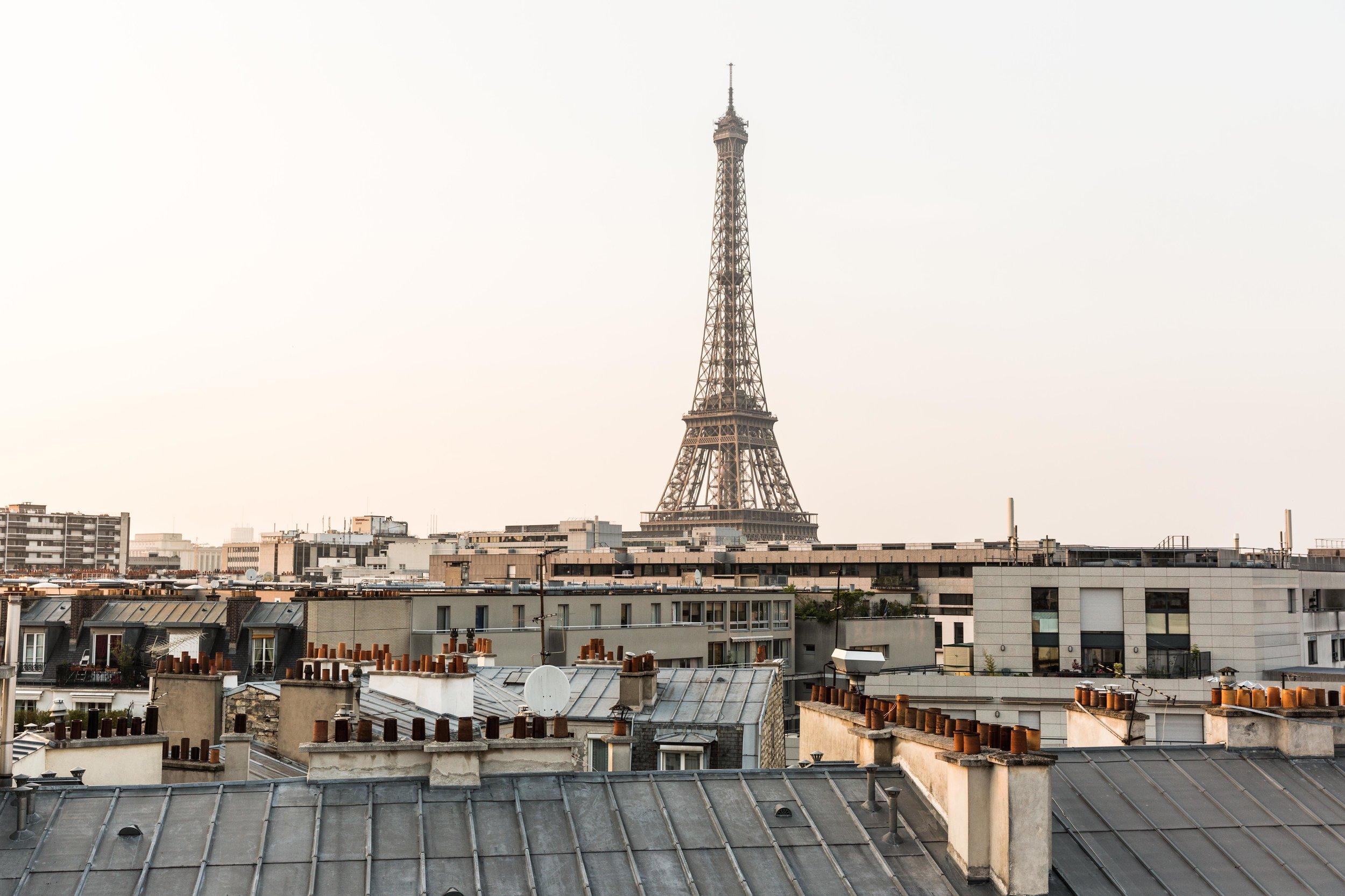 Paris round II-45.jpg