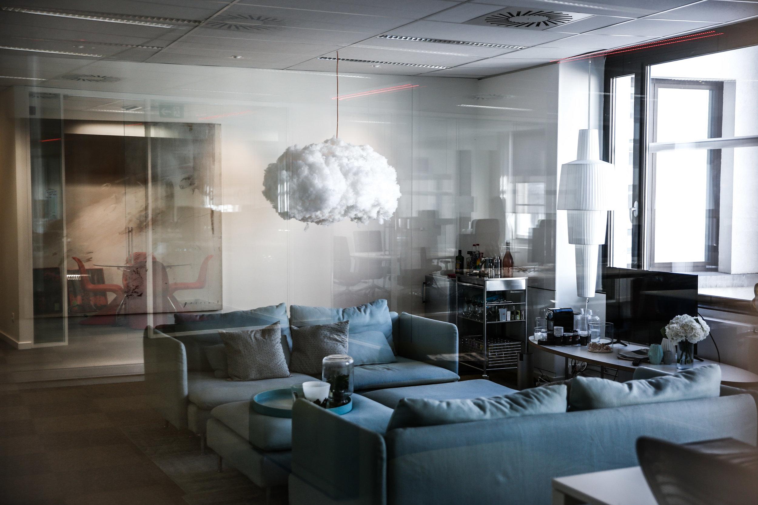Social Lab By Jon Verhoeft-43.jpg