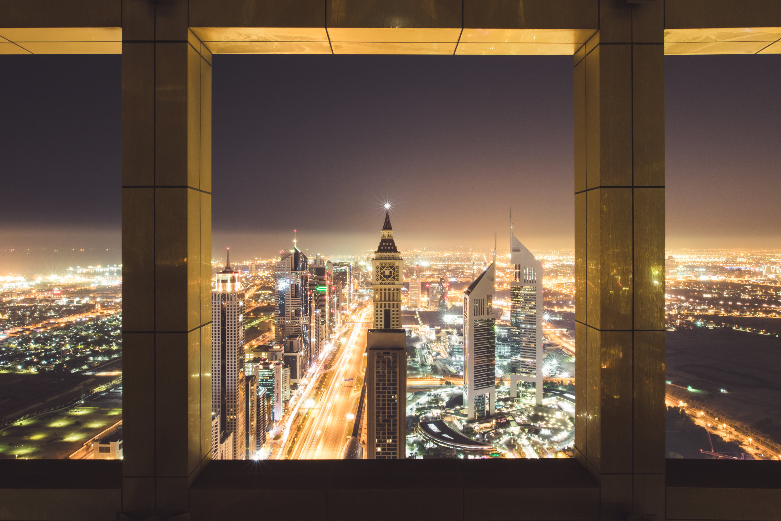 Dubai Gold tower-2.jpg