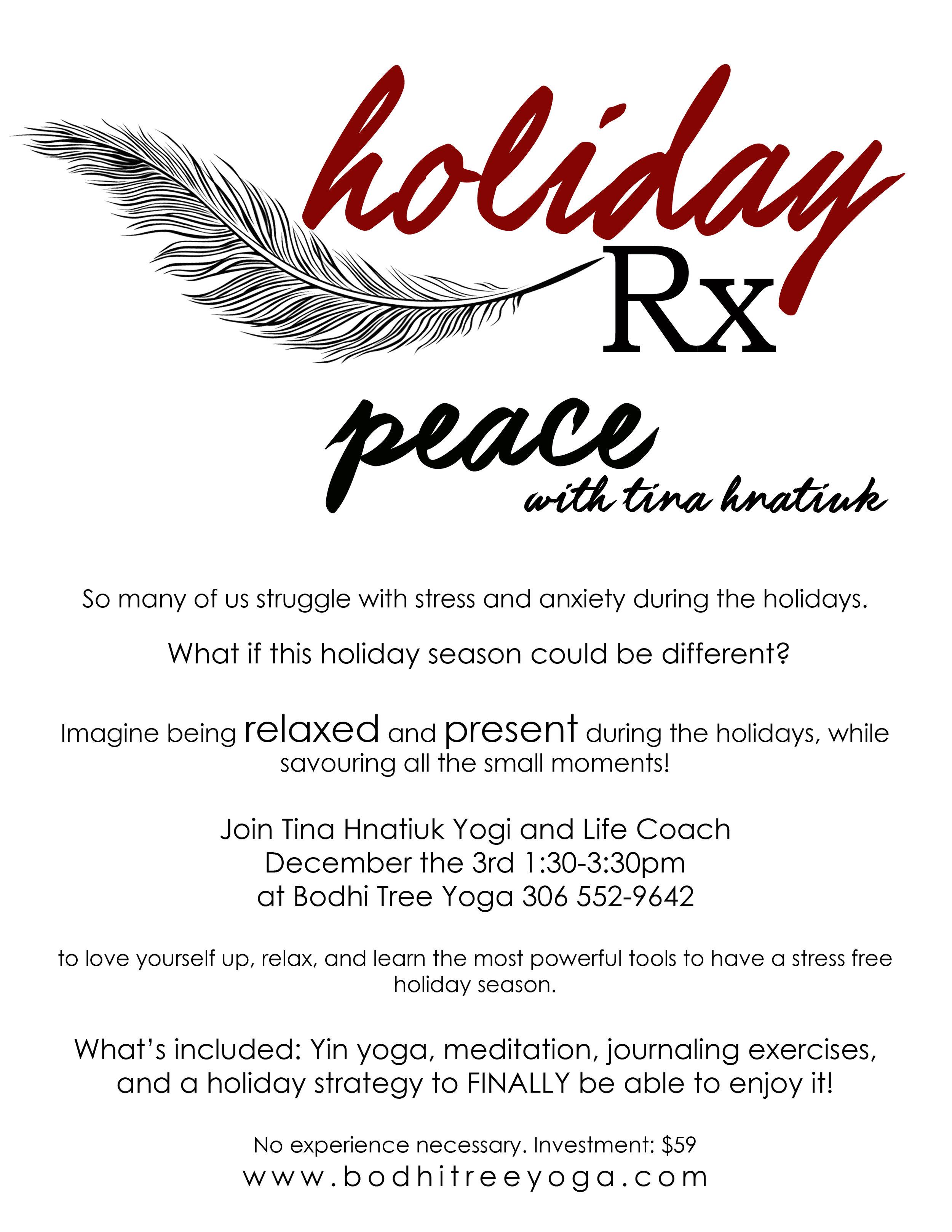 Holiday rx.jpg