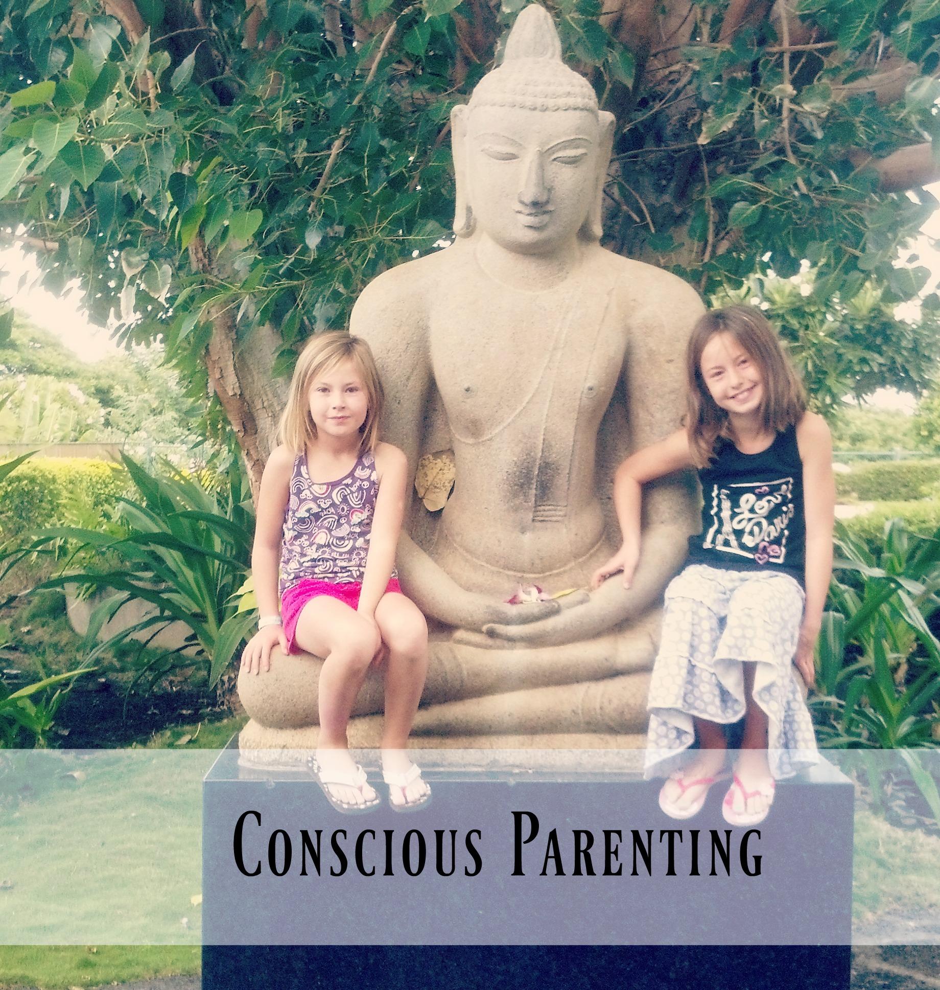 TIWA_conscious parenting.jpg