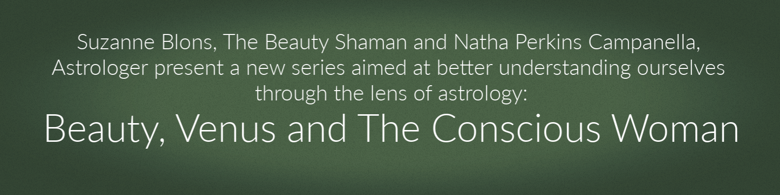 Natha and Suzanne series header.png