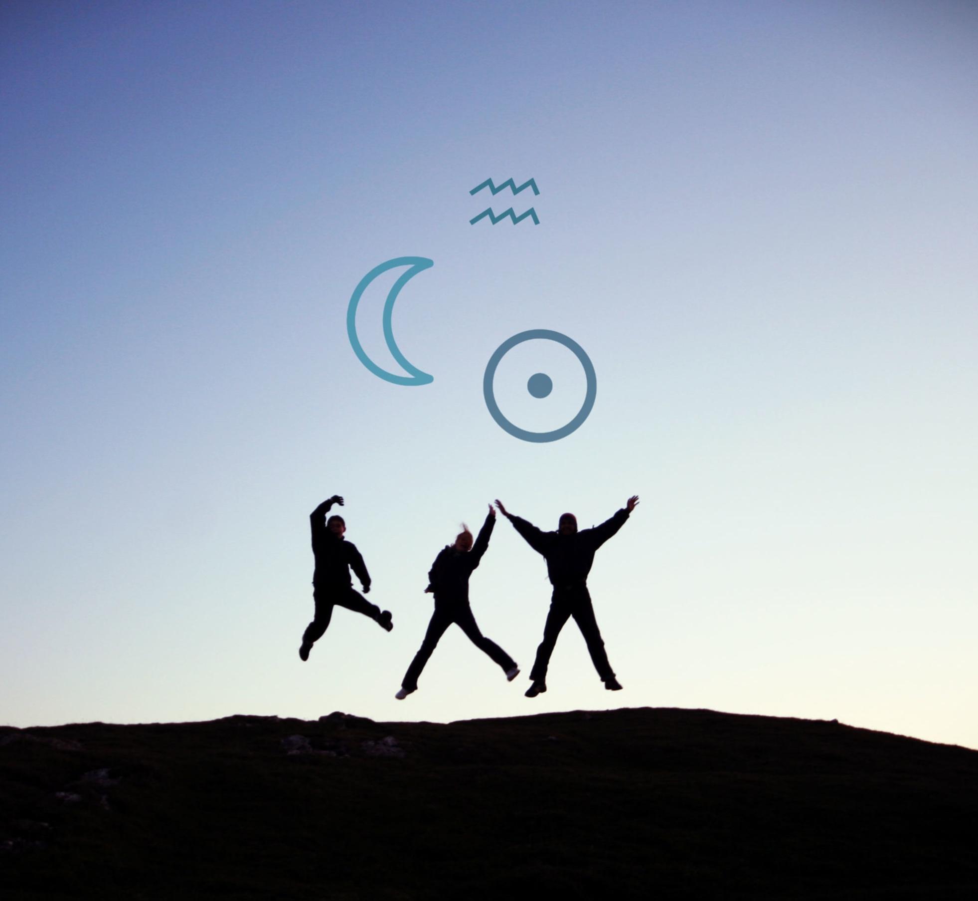 february+astrology.jpg