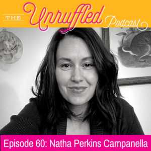 Are you curious about some of the common chart markers that seem to show up when it comes to drugs and alcohol? Listen in on this fun, enlightening and very relatable conversation on the Unruffled Podcast. with Tammi Salas and Sondra Primeaux