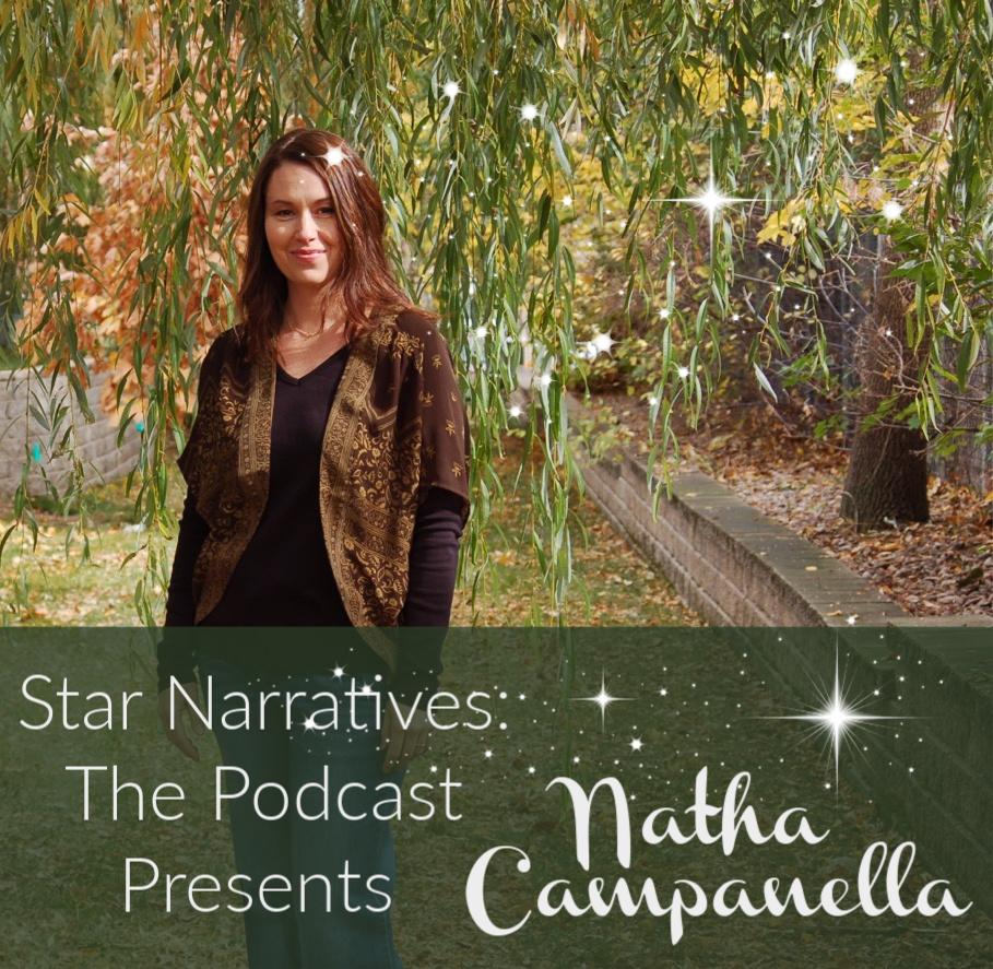 Natha Campanella_SN_promo.jpg