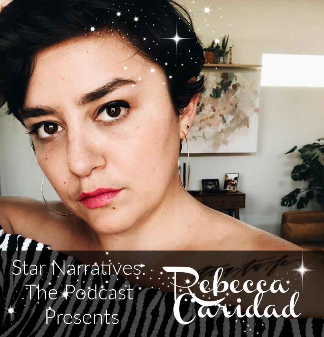 Rebecca Caridad_SN_promo.png