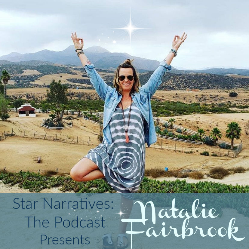 Natalie Fairbrook_SN_promo.jpg