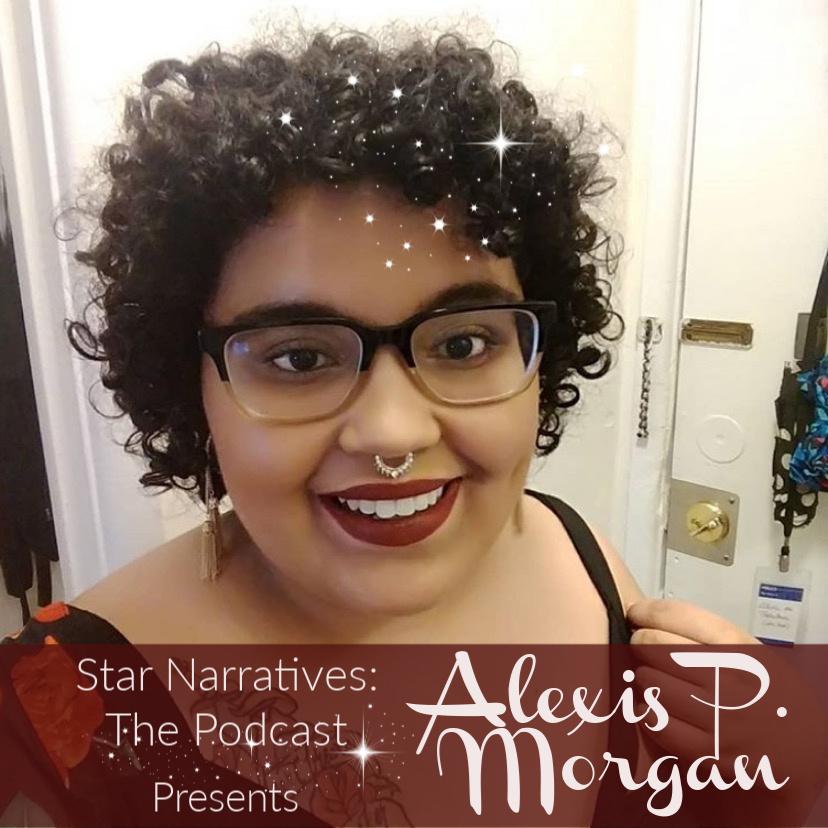 Alexis P Morgan SN_promo.jpg