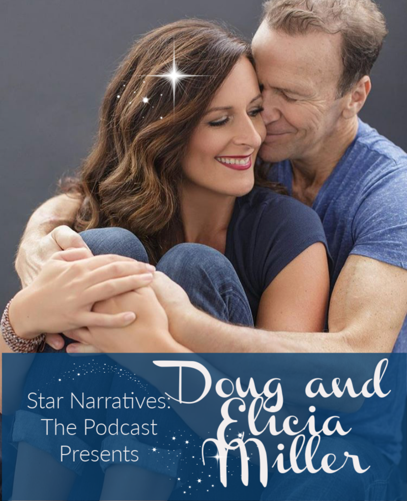 Doug and Elicia_SN_promo.png