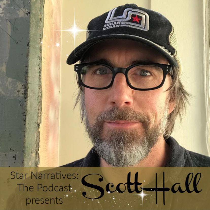 Scott Hall_SN_promo.jpg