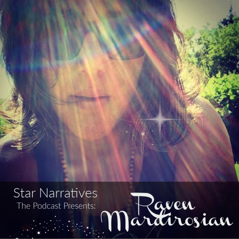 Raven Mardirosian_SN_promo.jpg