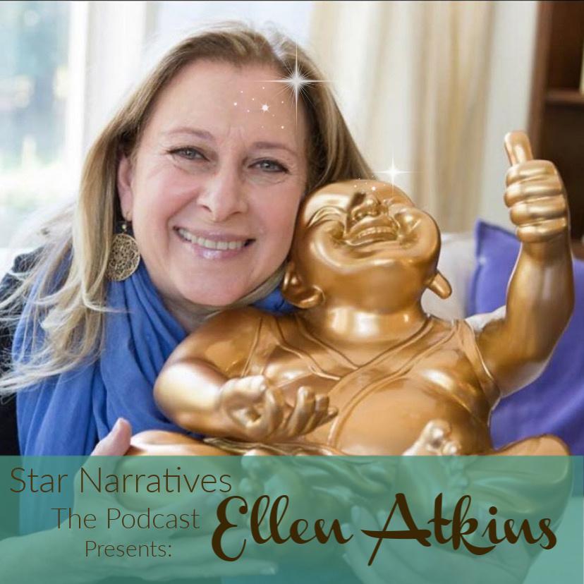 Ellen Atkins_SN_promo.jpg