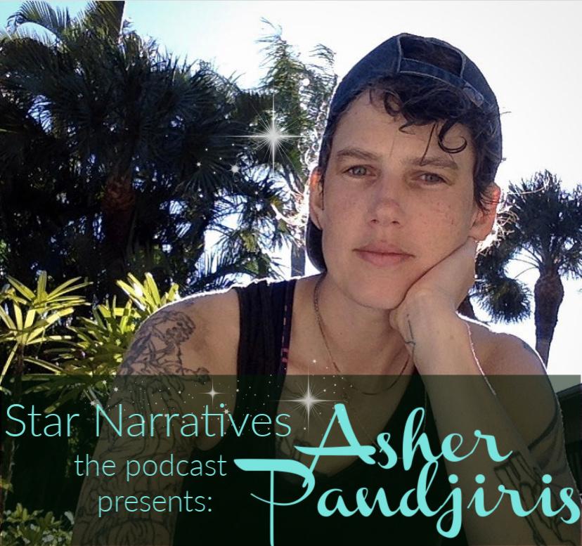 Asher Pandjiris-SN_promo.jpg